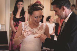 photographe-mariage-avignon-vaucluse