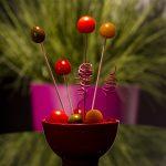 photographe-cullinaire-packshot-avignon-vaucluse