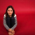 photographe-portrait-enfant-studio-avignon-vaucluse