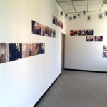 exposition-photo-laurent-lenfant-avignon-montfavet