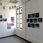 exposition-photo-laurent-lenfant-avignon-montfavet