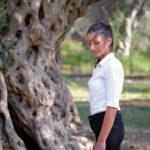 photographe-portrait-avignon-vaucluse