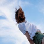 artiste-photographe-auteur-avignon-vaucluse