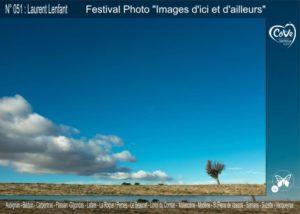 Festival-les-papillons2018-laurent-lenfant