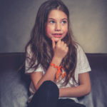 photographe-portrait-enfant-avignon-vaucluse